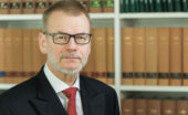 Hermann Weerda - Rödenbeek, de Buhr & Kollegen
